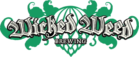 wickedweedbrewing